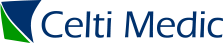 CeltiMedic Logo