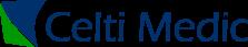 CeltiMedic Logo